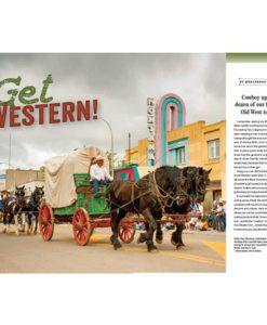 True-West-Magazine-Collector-Issue-Jul-2019-Get-Western!