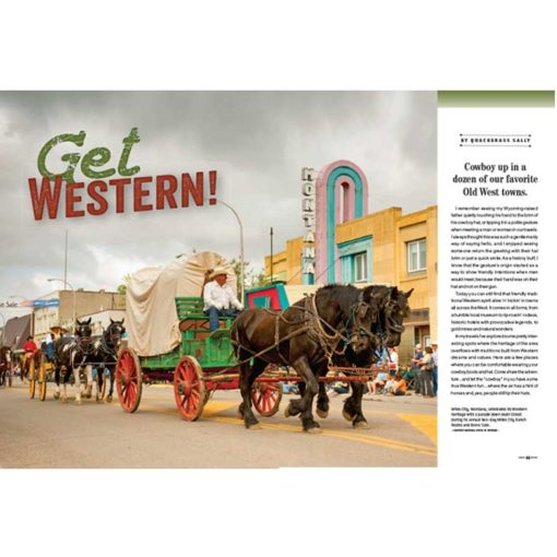 True-West-Magazine-Collector-Issue-Jul-2019-Get-Western!