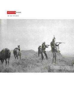 True-West-Magazine-Collector-Issue-Jul-2019-OnCustersTrail