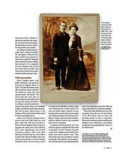 True-West-Magazine-Collector-Issue-Aug-2019-Etta-Sundance
