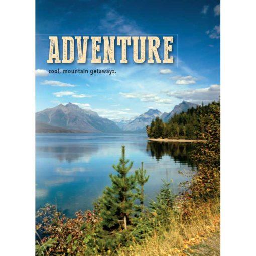 True-West-Magazine-Collector-Issue-Aug-2019-High-Mountain-Adventure