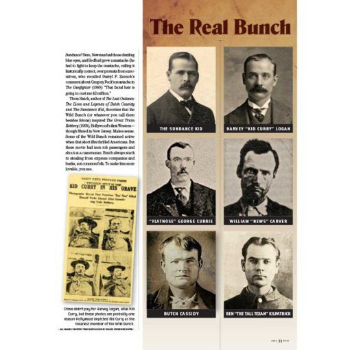 True-West-Magazine-Collector-Issue-Aug-2019-The-Real-Bunch