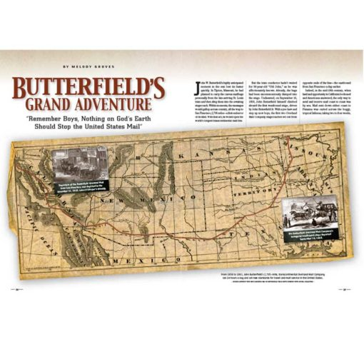 True-West-Magazine-Collector-Issue-Sep-2019-Butterfields-Grand-Adventure