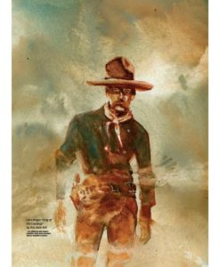 True-West-Magazine-Collector-Issue-Sep-2019-Johnny-Ringo-King-of-the-Cowboys-