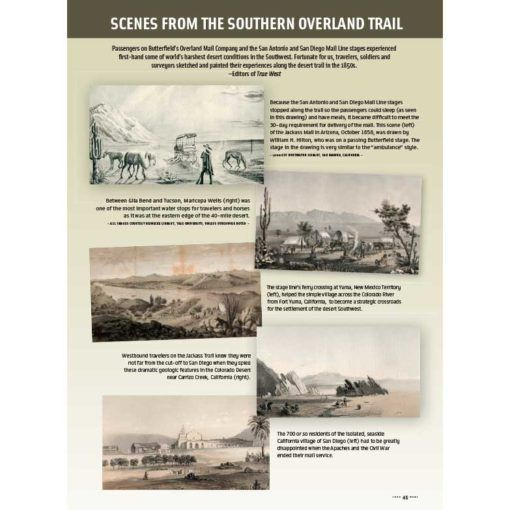 True-West-Magazine-Collector-Issue-Sep-2019-Overland-Trail