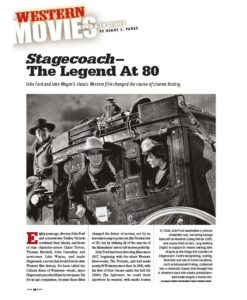 True-West-Magazine-Collector-Issue-Sep-2019-Stagecoach