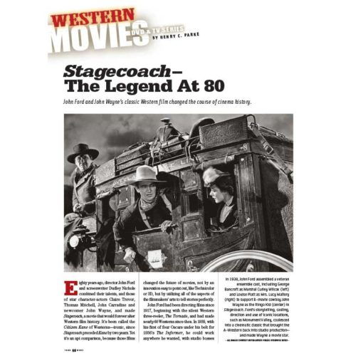 True-West-Magazine-Collector-Issue-Sep-2019-Stagecoach