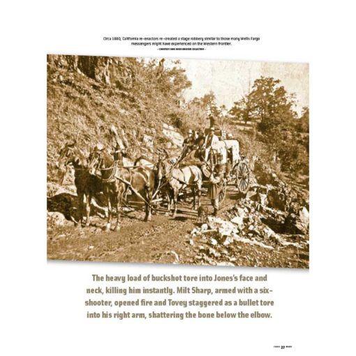 True-West-Magazine-Collector-Issue-Sep-2019-Wells-Fargo