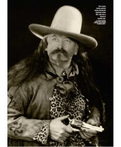True-West-Magazine-Collector-Issue-Oct-2019-Idaho-Bill