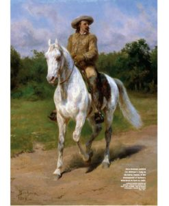 True-West-Magazine-Collector-Issue-Oct-2019-William-Cody