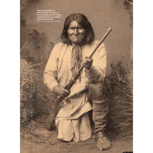 True-West-Magazine-Collector-Issue-Nov-2019-Geronimo-1873-Trapdoor