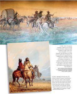 True-West-Magazine-Collector-Issue-DEC-2019-Jedediah-Smith