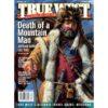 True-West-Magazine-Collector-Issue-DEC-2019-Mountain-Man-Jedediah-Smith