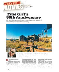 True-West-Magazine-Collector-Issue-DEC-2019-True-Grit-50th-Anniversary