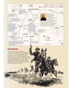 True-West-Magazine-Collector-Issue-JAN-2020-Earps-Vendetta-Ride