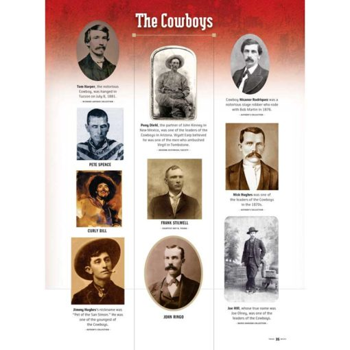 True-West-Magazine-Collector-Issue-JAN-2020-The-Cowboys