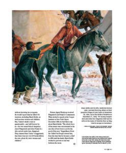 True-West-Magazine-Collector-Issue-FEB_MAR-2020-Black-Kettle