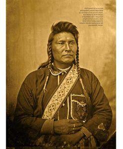 True-West-Magazine-Collector-Issue-FEB_MAR-2020-Chief-Joseph's-Photo-Portrait