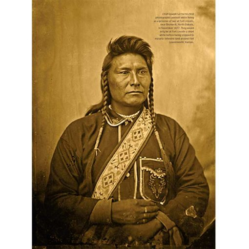 True-West-Magazine-Collector-Issue-FEB_MAR-2020-Chief-Joseph's-Photo-Portrait