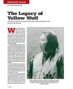 True-West-Magazine-Collector-Issue-FEB_MAR-2020-Yellow-Wolf