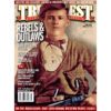True-West-Magazine-Collector-Issue-APR-2020-REBELS & OUTLAWS