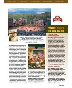 True-West-Magazine-Collector-Issue-Apr 2020 Medora Musical