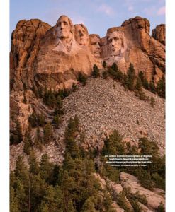 True-West-Magazine-Collector-Issue-Apr 2020 Mount Rushmore