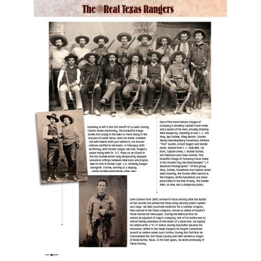 True-West-Magazine-Collector-Issue-MAY-2020-COMPANY