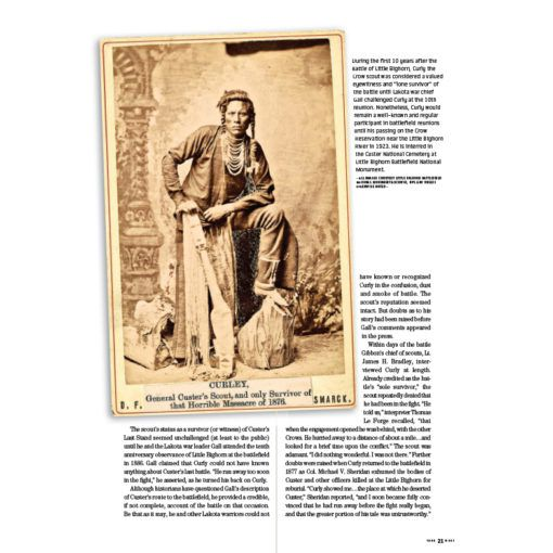 True-West-Magazine-Collector-Issue-JUN-2020-CURLEY THE SCOUT