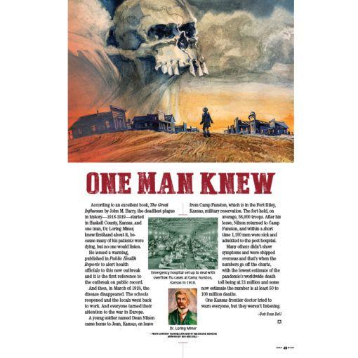 True-West-Magazine-Collector-Issue-JUN-2020-ONE MAN KNEW
