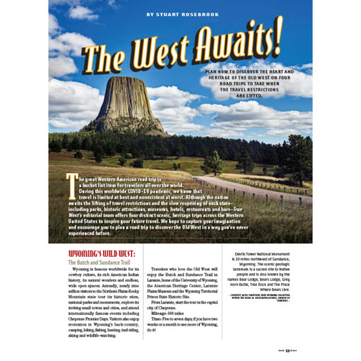 True-West-Magazine-Collector-Issue-JUN-2020-THE WEST AWAITS