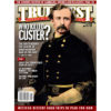 True-West-Magazine-Collector-Issue-JUN-2020-WHO KILLED CUSTER