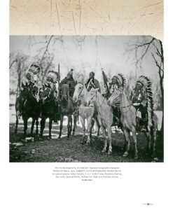 True West Magazine Jun2021 The Great Chiefs -2
