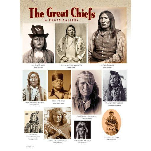True West Magazine Jun2021 The Great Chiefs -3