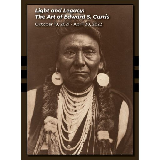 True West Magazine Sep2021 Light and Legacy