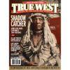True West Magazine Sep2021 Shadow Catcher