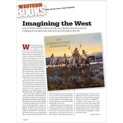True West Magazine Oct2021 Imaging The West.jpg